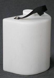 Nature S Head Dry Composting Toilet Urine Bottle Ebay
