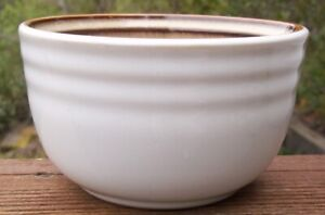 SET-of-2-NORITAKE-FANFARE-OPEN-SUGAR-FRUIT-CEREAL-BOWLS-4-3-4-inch-across