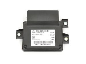 VW-Tiguan-Steuergeraet-Elektrische-Parkbremse-5N0907801B-Feststellbremse-Garantie