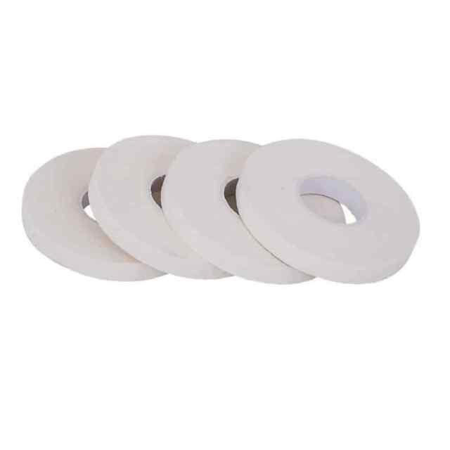 Jiu Jitsu Finger Tape 12 x 6mm Roll Pack