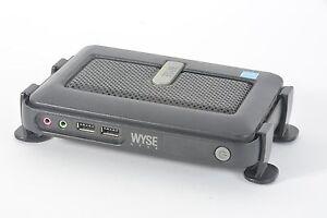 Wyse C30LE Thin Client