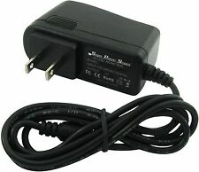 Super Power Supply® AC/DC Adapter Cord FreeAgent WA-24E12 Seagate WA-18G12U
