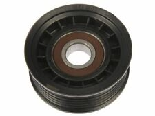 Drive Belt Tensioner Pulley For 1996-2000 Chevy C3500 6.5L V8 DIESEL 1997 S699WH