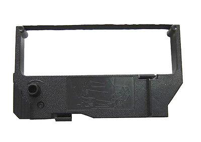 12 pk  Star Micronics SP700 SP712 Sp742 RC700B RC700  Black Ribbons 0980720