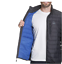 SALE-Gerry-Men-039-s-Sweater-Down-Full-Zip-Jacket-Coat-VARIETY-SIZE-COLOR-F33 thumbnail 12