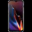 OnePlus-6T-128GB-Mirror-Black-Unlocked-DUAL-SIM-DUAL-CAMERA-A6013-Smartphone miniature 2