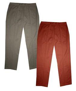 Schneider-Sportswear-Senioren-Jersey-Freizeithose-Damen-Trainingshose-Hose-38-42
