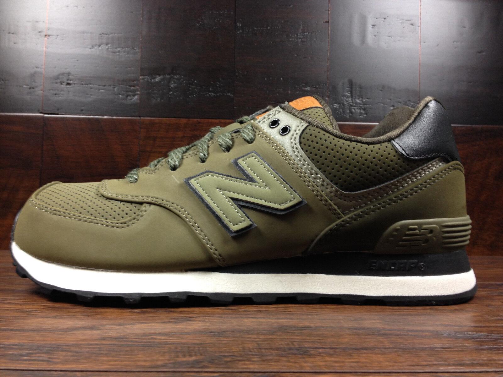 New balance hl754bn ml2018gpg ml2018lud hl754bn balance zapatos NEW cortos 245aa7
