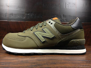 Alta qualit NEW BALANCE ML574gpd vendita
