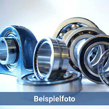 2 x SKF Radlager für Ford Capri, Consul, Escort, Granada