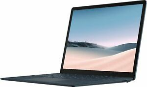 "Microsoft - Surface Laptop 3 - 13.5"" Touch-Screen - Intel Core i7 - 16GB Memo..."