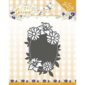 Precious-Marieke-Early-Spring-spring-Flowers-Oval-label-PM10114