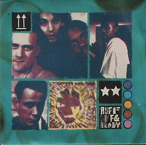 RUFF-RUFF-AND-READY-tribal-mutation-american-rappers-SIGH-72-uk-1997-PS-EX-EX