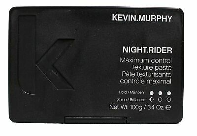 Kevin Murphy Night Rider Maximum Control Texture Paste 3