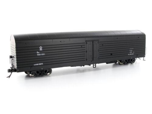 CMR-line tx00402a001 carro merci b15e n 7001531 CR h0