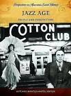 Jazz Age: People and Perspectives by ABC-CLIO (Hardback, 2009)