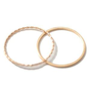 Women-Ring-Thin-Slim-Stacking-Knuckle-Ring-Finger-Simple-Design-Jewelry-Y