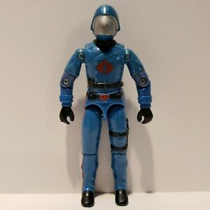 G-I-Joe-ARAH-1982-83-Cobra-Commander-Action-Figure-VERY-NICE