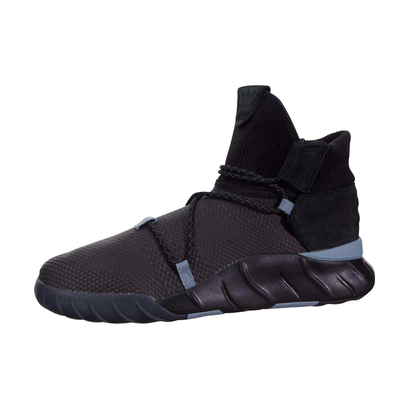 Adidas x tubulare x Adidas 2.0 (primeknit) f4d887