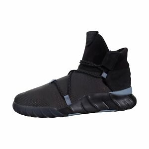 new concept 8f71f 1d840 Details about Adidas Tubular X 2.0 (Primeknit) cq1373