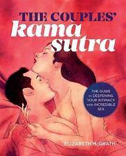 Kama Sutra: By Hurley, Brian Sonoma Press Staff McGrath, Elizabeth