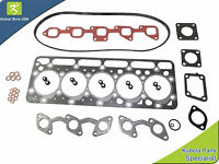 Kubota F2803 Upper Gasket Kit