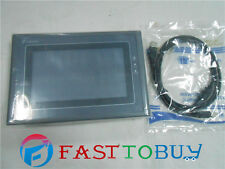 7 Samkoon Hmi Sk 070fe Touch Screen Software Usb Cable 1 Year Warranty