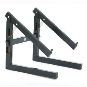 Konig-amp-Meyer-12180-K-amp-M-Laptop-Stand-5-x-Tilts-Table-Laptop-Tripod-Table