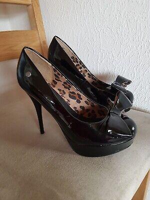 03298ef7d5c 12 Cm | DBA - billige damesko og støvler