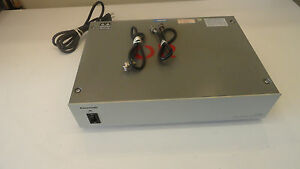 Panasonic-AG-A770-Editing-Controller-Set
