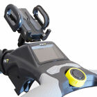 PowaKaddy Golf Electric Trolley GPS Holder Black 00261 Clearance
