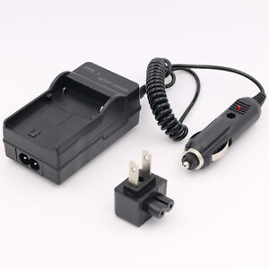 Battery-Charger-for-PHASEONE-PHASE-ONE-P20-P21-P25-P30-P45-Digital-Camera-Back