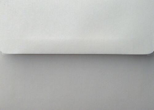 Gray Envelopes more for Invitation Shower Photos Cards Communion A2 A6 A7 Grey