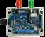 JVA-Remote-Electric-Fence-Monitor