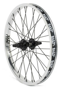 RANT-PARTY-ON-V2-BMX-BIKE-BIKE-20-034-REAR-WHEEL-FIT-CULT-SHADOW-SUBROSA-SILVER-LHD