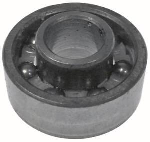 Cuscinetto-a-Sfere-Albero-10mm-Larghezza-13mm-26mm