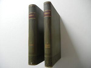 Meyers-classique-Ausgabe-RUCKERTS-uvres-Band-1-2
