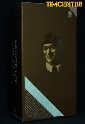 1//6 Hot Toys Bruce Lee MIS11 Inner Vest  *US Seller*
