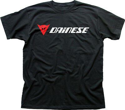Biker Motorcyle Race Devil Honda Yamaha Suzuki Kawasaki black t-shirt 0609