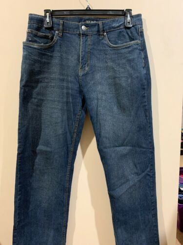 Jeans Suko Suko d Jeans Suko d d Jeans d Jeans Jeans d Jeans Suko d Suko Suko Cx8qAwSC
