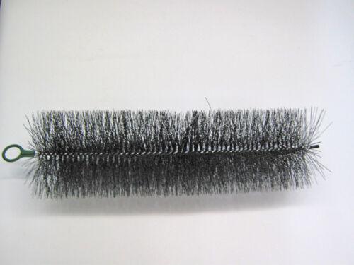20 x Filterbürsten 15 x 30 cm Koi/_Bürsten