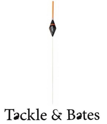 SENSAS CCX3 Diamants 4 Poids option Match Pole grossier pêche