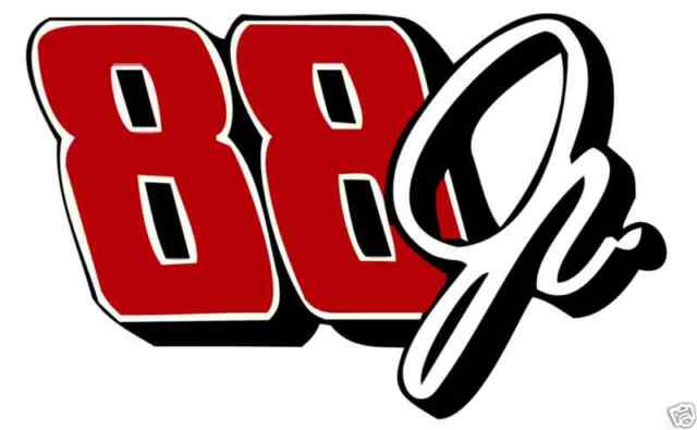 "Budweiser BUD Vinyl Sticker Decal 18/"" full color"