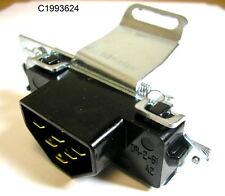 1963 1964 Pontiac Tempest & Lemans w/ Tilt Wheel Turn Signal Switch, C1993624R