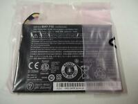 Acer Bat-715 1icp5/60/80 Iconia Tab B1-710 B1-711 3.8v 10wh Tablet Battery