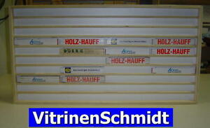 VitrinenSchmidt-079-Vitrine-Setzkasten-fuer-Zollstock-Meterstab-034-NEU-034