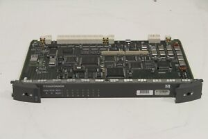Alcatel-Newbridge-T1CE-T1-Circuit-Emulation-90-4455-21-00-BA6AFGGBAB-10050100894