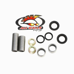 Neuf-Honda-CR80R-CR80RB-Swing-Bras-Roulement-Kit-1998-1999-98-99-Tout-Course