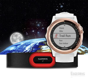 Prod351 likewise Kids Gps Watch likewise B01MQX3306 further B0025VKW5K furthermore Trail Running Beginner Guide Shoes Gear. on gps running watch garmin