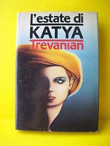 L-039-ESTATE-DI-KATYA-Trevanian-1985